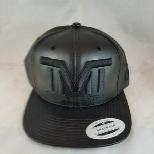 483e210200c ... TMT The Money Team adjustable hat ...